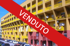 CEFALU-VENDUTO-244x163