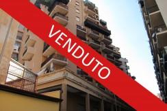 DOTTO-VENDUTO
