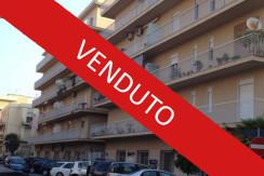 MILA47 – Via Col.Berte' N.29 – Milazzo