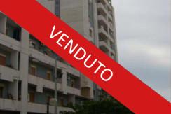 BEN-VENDUTO