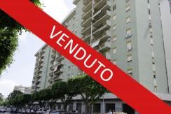 EMIR-VENDUTO-244x163