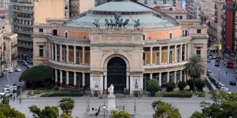 ED3_0832_B Palermo-Teatro Politeama