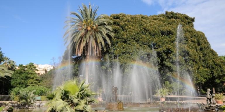 ED3_0860 Palermo-Giardino Inglese