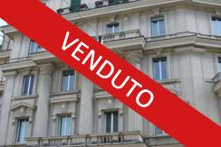 PAISIE-VENDUTO-244x163